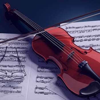 تعبیر خواب آلات موسیقی