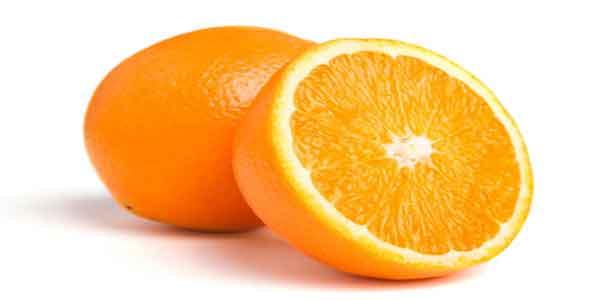 تعبیر خواب پرتقال خوردن