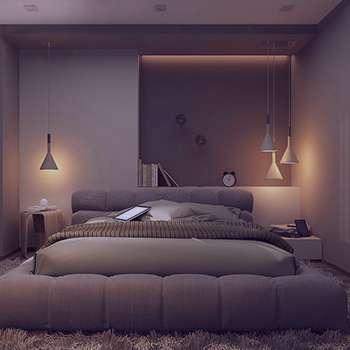 تعبیر خواب اتاق