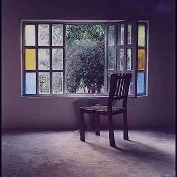 تعبیر خواب پنجره