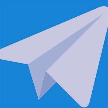 تعبیر خواب تلگرام