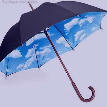 تعبیر خواب چتر
