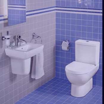 تعبیر خواب دستشویی