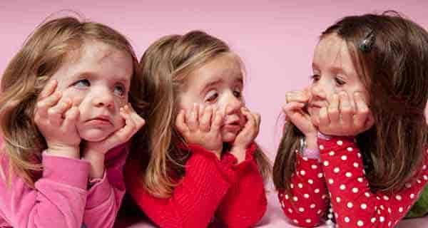 تعبیر خواب خواهر , تعبیر خواب خواهر زن , تعبیر خواب خواهر دار شدن