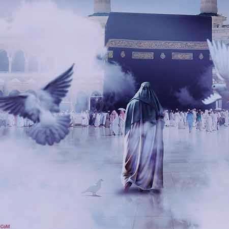تعبیر خواب ظهور حضرت مهدی