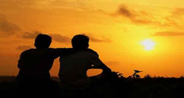 شعر در مورد دوست ، شعر در مورد دوست خوب ، شعر در مورد دوست بد ، شعر در مورد دوست نامرد