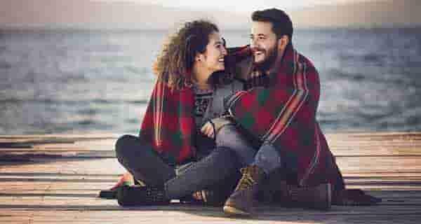 شعر عاشقانه حافظ ، شعر زیبای عاشقانه برای عشقم ، بهترین شعر ذدر مورد عشق