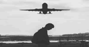 شعر خداحافظی | 81 شعر در مورد خداحافظی از دوست و عشق