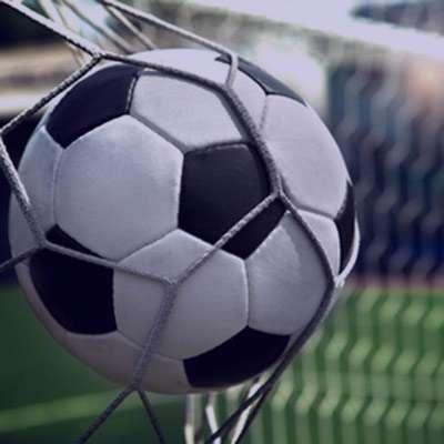 شعر در مورد فوتبال