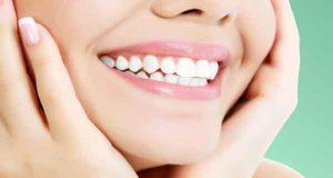 شعر در مورد لبخند ؛ 73 شعر زیبا در مورد لبخند