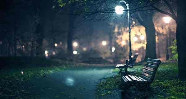 شعر در مورد تنهایی ، بهترین اشعار در مورد تنهایی ، اشعار تنهایی ، اشعار ناب تنهایی