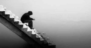 شعر دلتنگی | 89 شعر در مورد دلتنگی یار و دوست