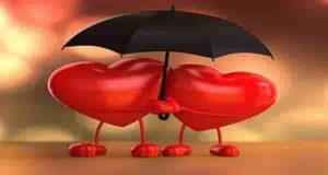 شعر عشق | 82 شعر در مورد عشق واقعی برای عشقم