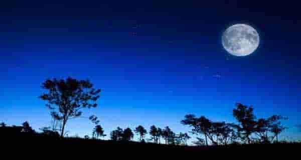 شعر در مورد شب بخیر ، auv af fodv ، شعر زیبا برای شب بخیر گفتن
