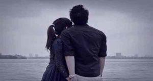 عکس رمانتیک | 200 عکس رمانتیک عاشقانه بوسه و دو نفره