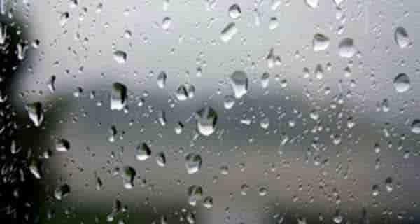 شعر در مورد باران ، شعر در مورد باران از شاعران معروف ، شعر در مورد باران عاشقانه