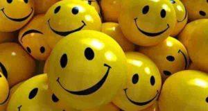 شعر خنده | 81 شعر در مورد خنده تلخ و از ته دل