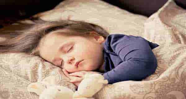 شعر در مورد خواب ، شعر در خواب ، شعر در مورد خواب غفلت ، شعر در مورد خواب معشوق