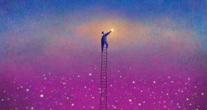 شعر در مورد رویا ، 80 شعر زیبا در مورد رویا و خیال