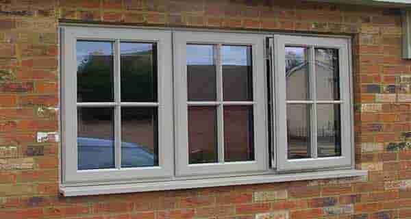شعر در مورد پنجره ، شعر پنجره ، شعر در وصف پنجره ، شعر درباره پنجره