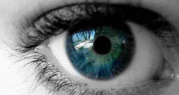 شعر در مورد چشم ، شعر چشم ، شعر در مورد چشم زیبا ، شعر کوتاه در مورد چشم