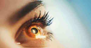 شعر چشم | 97 شعر در مورد چشم سبز و زیبا یار