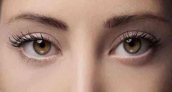 شعر در مورد چشم زیبای یار ، شعر در مورد چشم عشقم ، شعر در مورد چشم سبز