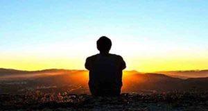 شعر غم | 101 شعر در مورد غم و غصه و اندوه عشق