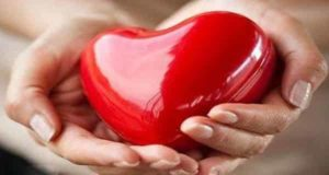 عکس قلب | گالری دانلود عکس قلب شکسته عاشقانه