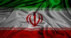 گلچین زیباترین شعر در مورد ایران