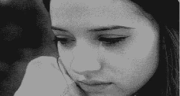 شعر در مورد اشک و لبخند ، شعر در مورد اشک شوق ، شعر در مورد اشک مرد