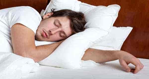 شعر درباره خواب ، شعر در وصف خواب ، شعر در مورد خواب و رویا