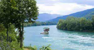 شعر در مورد رودخانه ؛ 70 شعر کوتاه در مورد رودخانه