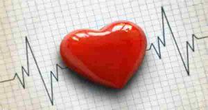 شعر ضربان قلب   73 شعر در مورد ضربان قلب عاشقانه