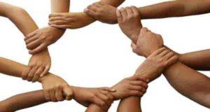 شعر همدلی | 69 شعر در مورد همدلی و اتحاد و دوستی
