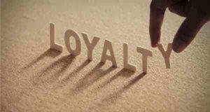 شعر در مورد وفاداری ؛ 80 شعر زیبا در مورد وفاداری عشق