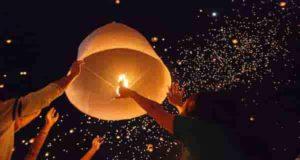 شعر آرزو | 77 شعر در مورد آرزو های بزرگ و آرزوی موفقیت