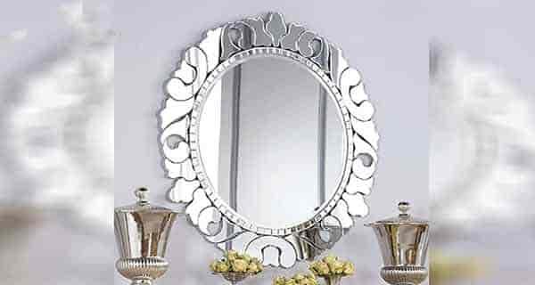 auv nv l,vn Hdki ، شعر آینه شکسته ، شعر در مورد آینه ها