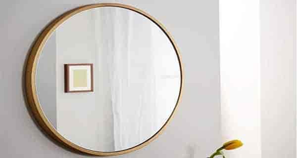 شعر آینه از حافظ ، شعر آینه از سعدی ، شعر آینه از مولانا ، شعر آینه از فریدون مشیری