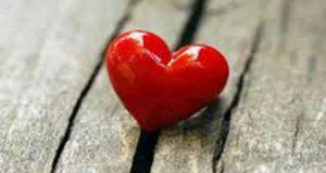 شعر دل | 77 شعر در مورد دل شکستن و دل گرفتگی
