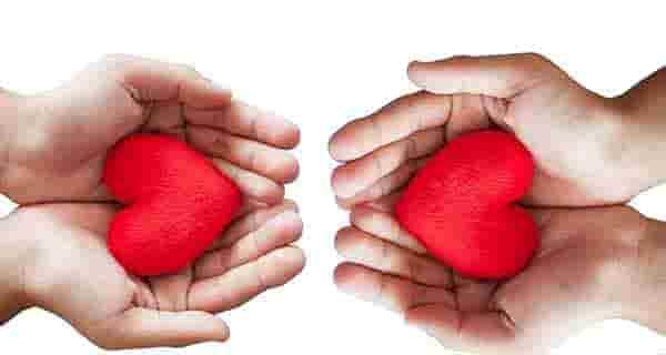 شعر در مورد همدلی و همیاری ، شعر در مورد همدلی و اتحاد ، شعر در مورد همدلی و دوستی ، شعر در مورد همدلی از سعدی