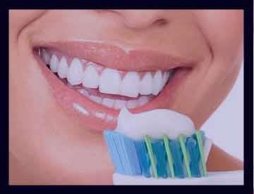 دندان سالم , دندان سالم داشتن , چگونه دندان سالم داشته باشیم , دندان های سالم