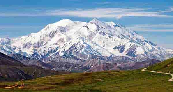 شعر در مورد کوه ، شعر کوتاه در مورد کوه ، شعر کوه ، شعر نو کوه