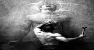 شعر درد | 74 شعر در مورد درد عشق و درمان