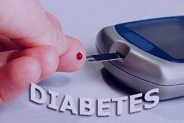 آلو خورشتی و دیابت , آلو و قند خون , آلو و دیابت , آلو و ديابت