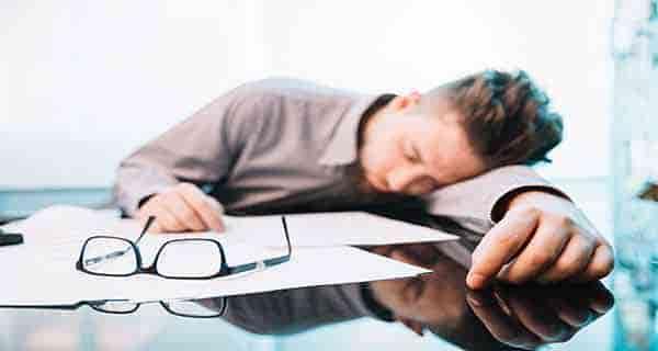 شعر در مورد خستگی کار ، شعر خستگی روح ، شعر خستگی ، شعر خسته نباشید