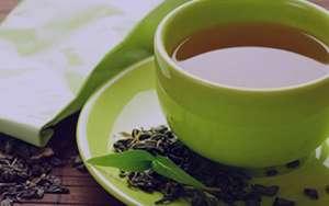 قهوه سبز را چگونه بخوریم , قهوه سبز را چگونه دم کنیم , قهوه سبز را چگونه مصرف کنیم , قهوه سبز را چگونه استفاده کنیم
