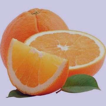 نارنج و سرماخوردگی , نارنج سرماخوردگی , آب نارنج و سرماخوردگی , بهار نارنج و سرماخوردگی