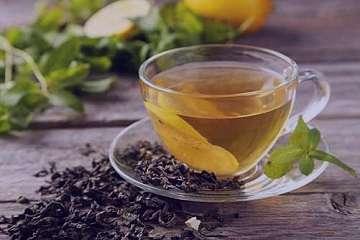 چای سبز در بارداری , چای سبز در بارداری مضر است , چای سبز در بارداری ضرر دارد , چاي سبز در بارداري