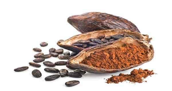 کاکائو برای کودکان ، خواص کاکائو برای کودکان ، مصرف شیر کاکائو برای کودکان ، عوارض کاکائو برای کودکان